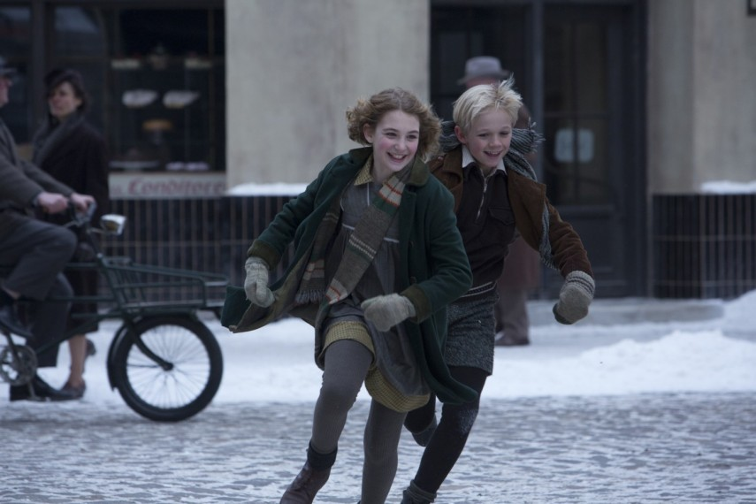/db_data/movies/bookthief/scen/l/1-Picture4-5aa.jpg