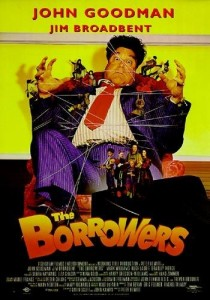 borrowers_ver1.jpg