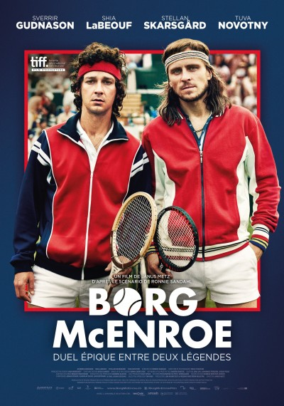 /db_data/movies/borgvsmcenroe/artwrk/l/510_01_-_Synchro_705x1015_4f_FCH.jpg