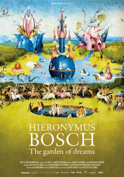 /db_data/movies/boscoeljardindelossuenos/artwrk/l/Bosch_Artwork.jpg