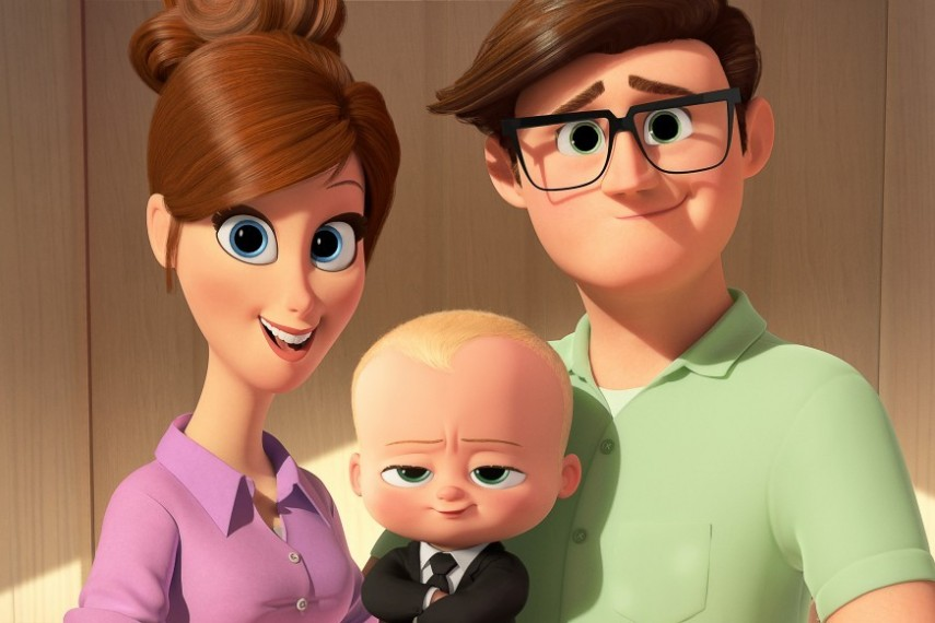 /db_data/movies/bossbaby/scen/l/439-Picture1-8c8.jpg