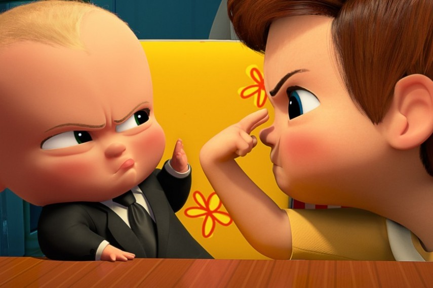 /db_data/movies/bossbaby/scen/l/439-Picture10-240.jpg