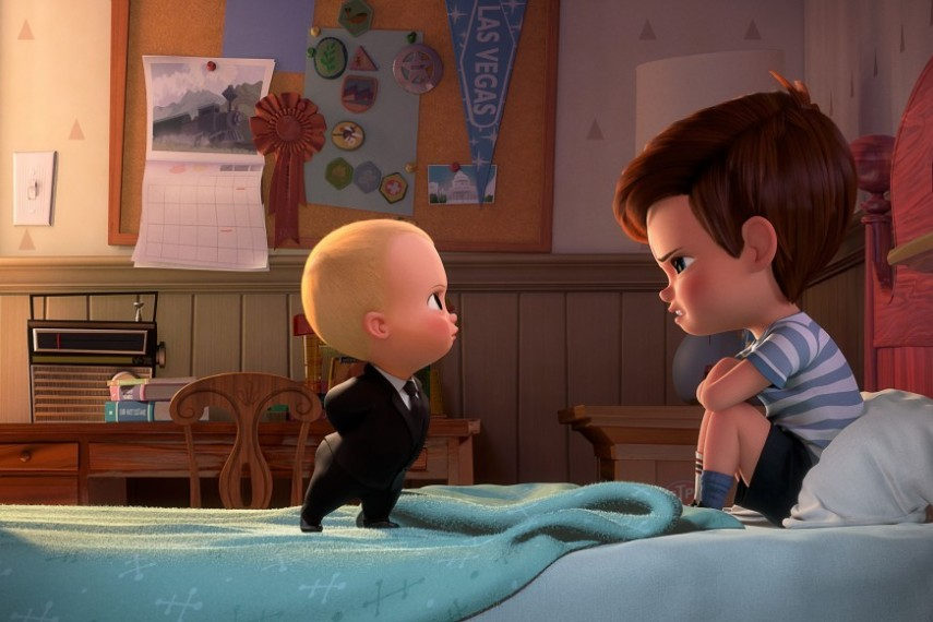 /db_data/movies/bossbaby/scen/l/439-Picture2-23a.jpg