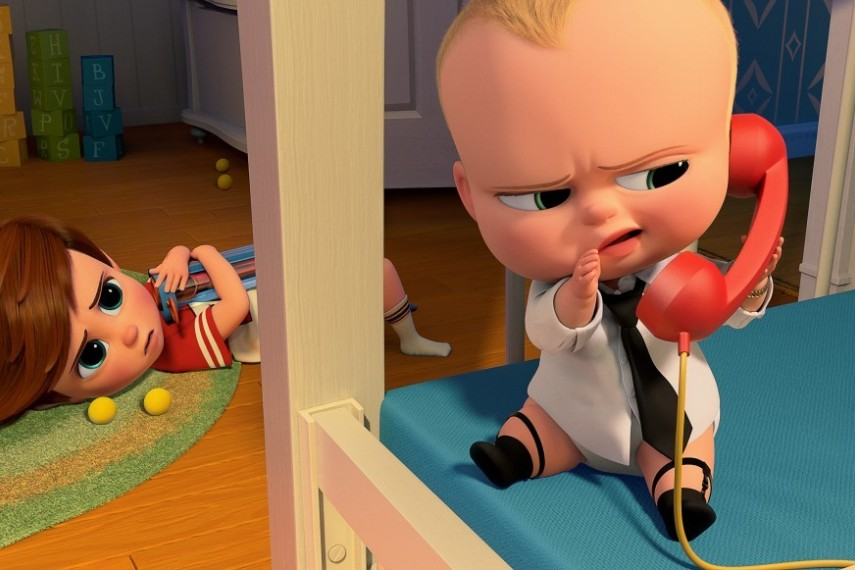 /db_data/movies/bossbaby/scen/l/439-Picture4-eb7.jpg