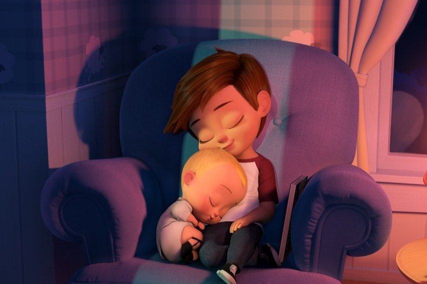 /db_data/movies/bossbaby/scen/l/439-Picture7-118.jpg
