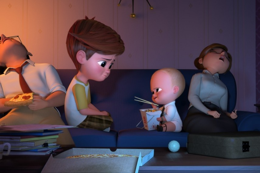 /db_data/movies/bossbaby/scen/l/439-Picture8-916.jpg