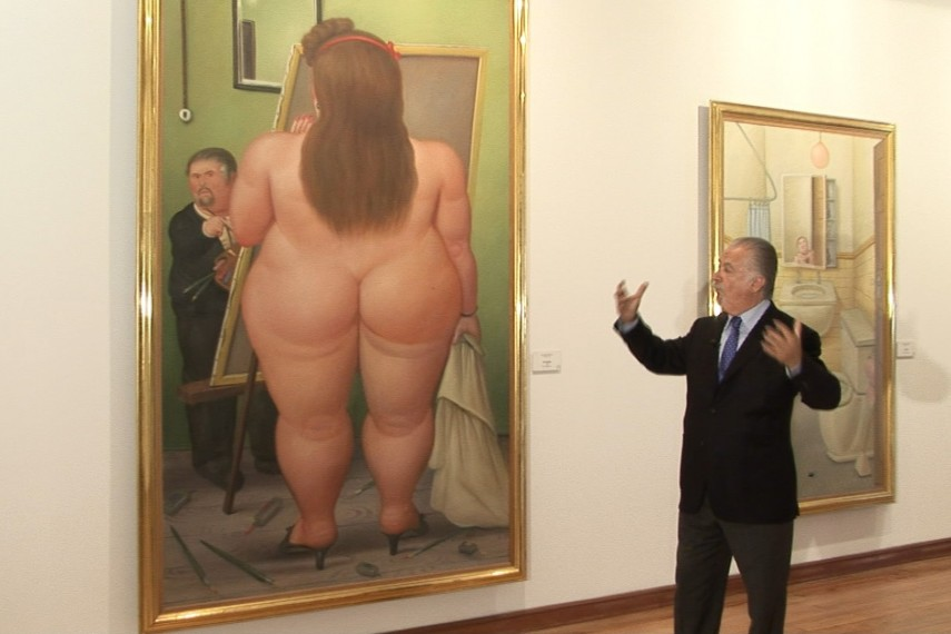 /db_data/movies/botero/scen/l/Szenenbild_06jpeg_1920x1080.jpg