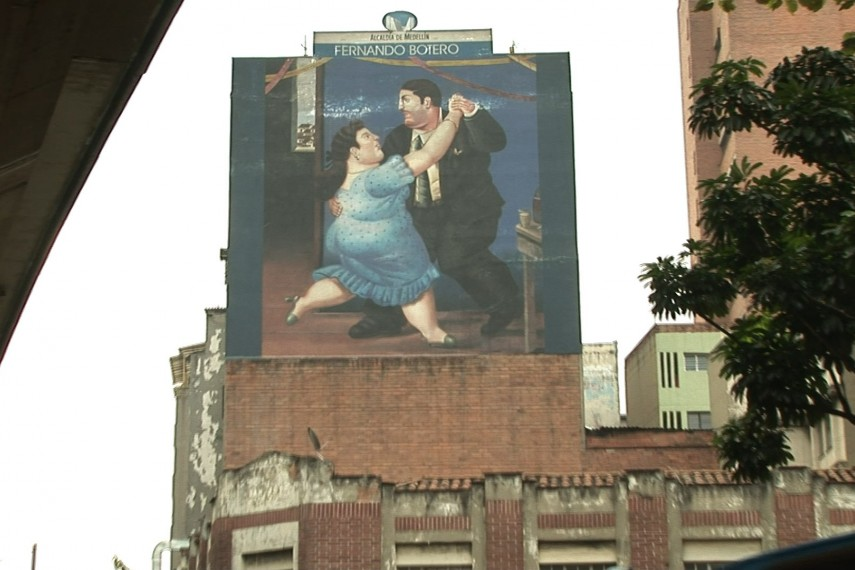 /db_data/movies/botero/scen/l/Szenenbild_11jpeg_1920x1080.jpg
