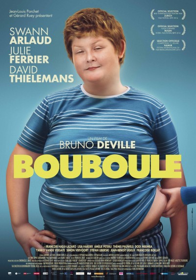 /db_data/movies/bouboule/artwrk/l/5366_21_0x29_7cm_300dpi.jpg