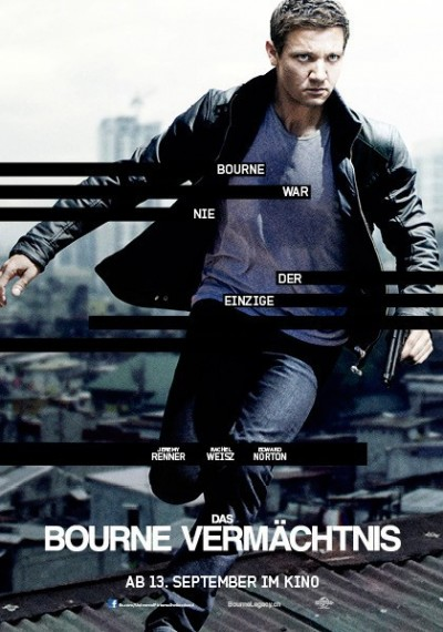 /db_data/movies/bourneidentity4/artwrk/l/Bourne Legacy - chd - Grafik -.jpg