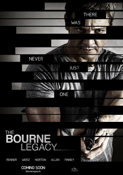 /db_data/movies/bourneidentity4/artwrk/l/Bourne Legacy - chd - Grafik -_2.jpg