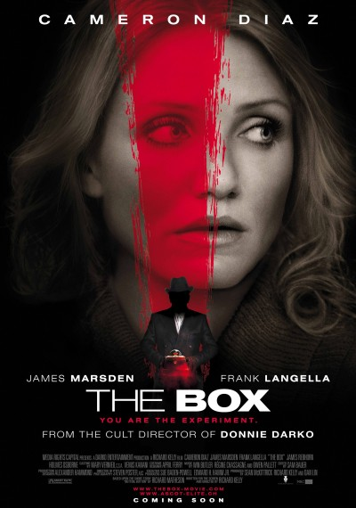 /db_data/movies/box/artwrk/l/TheBox_Plakat_700x1000_4f.jpg