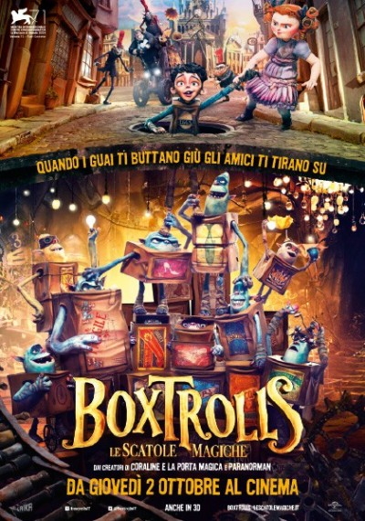 /db_data/movies/boxtrolls/artwrk/l/620_Boxtrolls_A5_IV.jpg