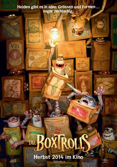 /db_data/movies/boxtrolls/artwrk/l/620_Boxtrolls_D_A5.jpg