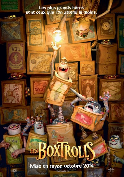 /db_data/movies/boxtrolls/artwrk/l/620_Boxtrolls_F_A5.jpg