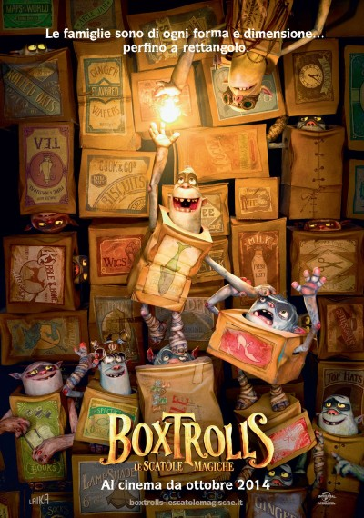 /db_data/movies/boxtrolls/artwrk/l/620_Boxtrolls_I_A5.jpg