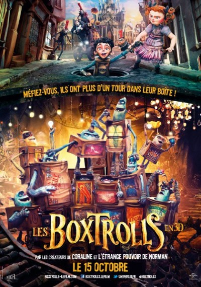 /db_data/movies/boxtrolls/artwrk/l/620_Boxtrolls_REG_FV_A5.jpg