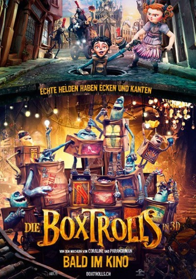 /db_data/movies/boxtrolls/artwrk/l/620_Boxtrolls_REG_GV_A5.jpg