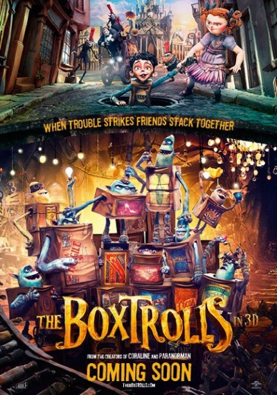/db_data/movies/boxtrolls/artwrk/l/620_Boxtrolls_REG_OV_A5.jpg