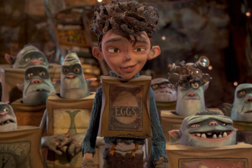 /db_data/movies/boxtrolls/scen/l/Eggs_Isaac_Hempstead_Wright.jpg