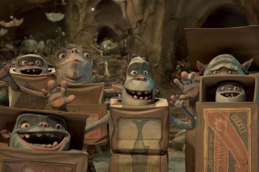 /db_data/movies/boxtrolls/scen/l/TheBoxtrolls.jpg