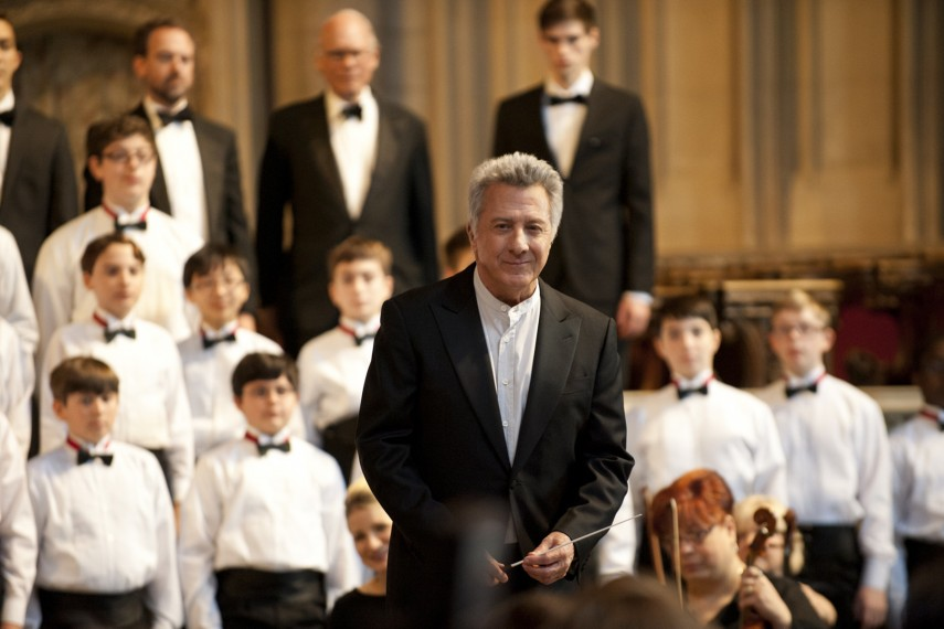 /db_data/movies/boychoir/scen/l/BOYCHOIR_14.jpg