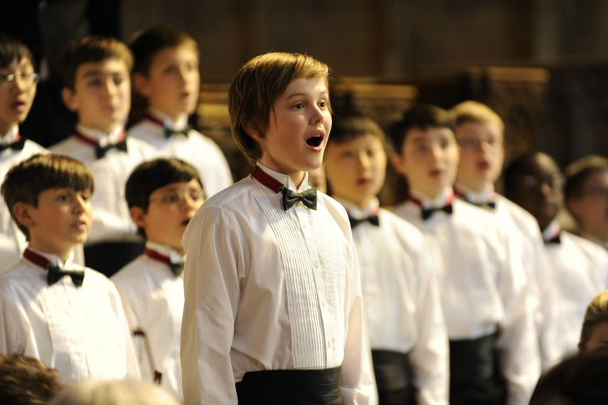 /db_data/movies/boychoir/scen/l/BOYCHOIR_16.jpg