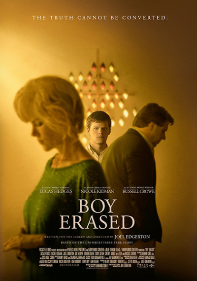/db_data/movies/boyerased/artwrk/l/510_02_-_OV_1-Sheet_LowRes.jpg