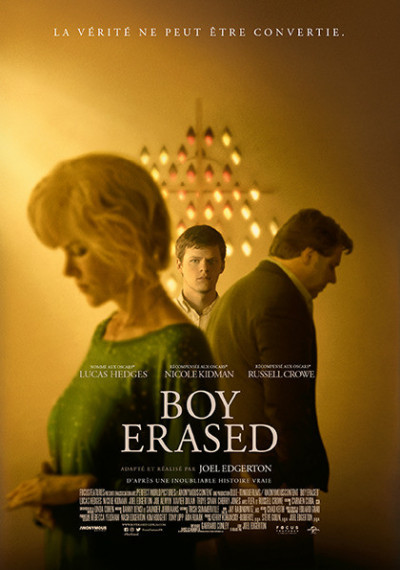 /db_data/movies/boyerased/artwrk/l/510_04_-_Synchro_1-Sheet_LowRes.jpg