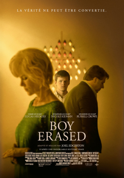 /db_data/movies/boyerased/artwrk/l/620_01_-_F_Webseitenformat_848x1200px.jpg
