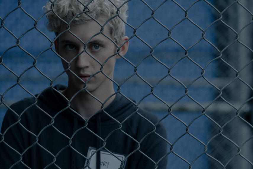/db_data/movies/boyerased/scen/l/410_02_-_Gary_Troye_Sivan.jpg