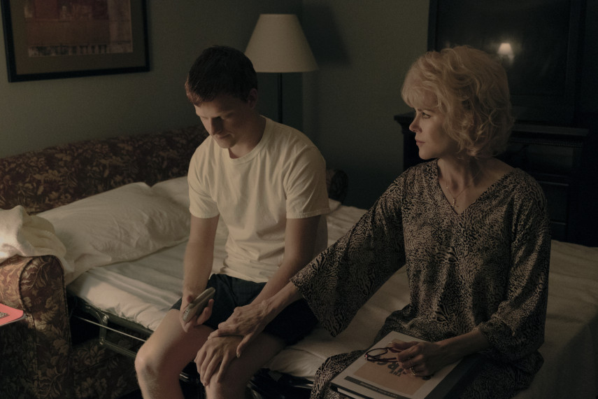 /db_data/movies/boyerased/scen/l/410_03_-_Jared_Lucas_Hedges_Na.jpg