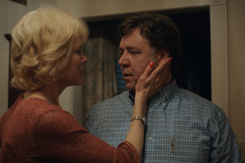 /db_data/movies/boyerased/scen/l/410_06_-_Nancy_Nicole_Kidman_M.jpg