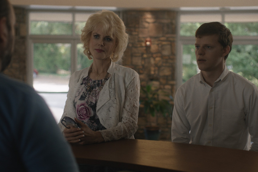 /db_data/movies/boyerased/scen/l/410_07_-_Nancy_Nicole_Kidman_J.jpg