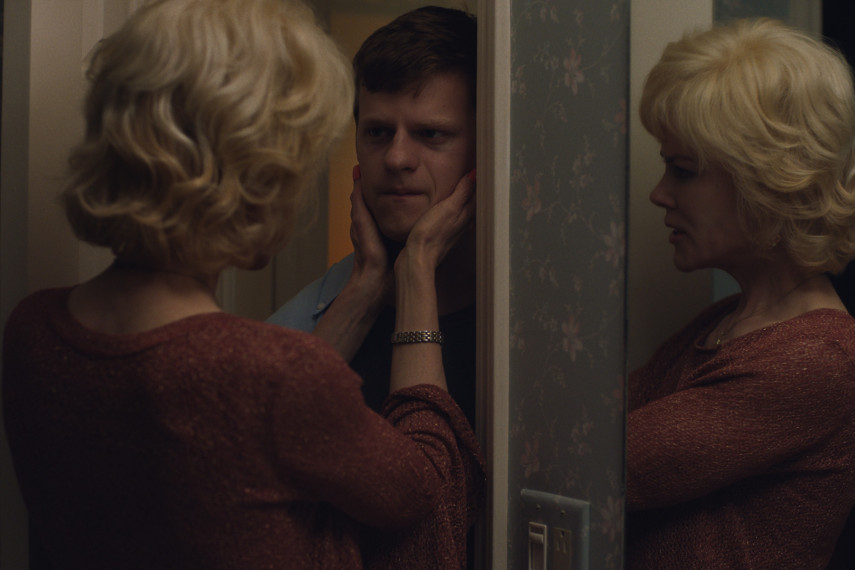 /db_data/movies/boyerased/scen/l/410_10_-_Nancy_Nicole_Kidman_J.jpg