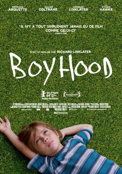 /db_data/movies/boyhood/artwrk/l/620_Boyhood_A5_FV.jpg