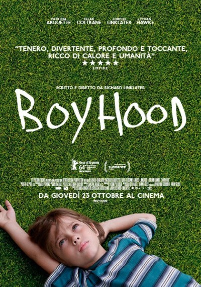 /db_data/movies/boyhood/artwrk/l/620_Boyhood_A5_IV.jpg
