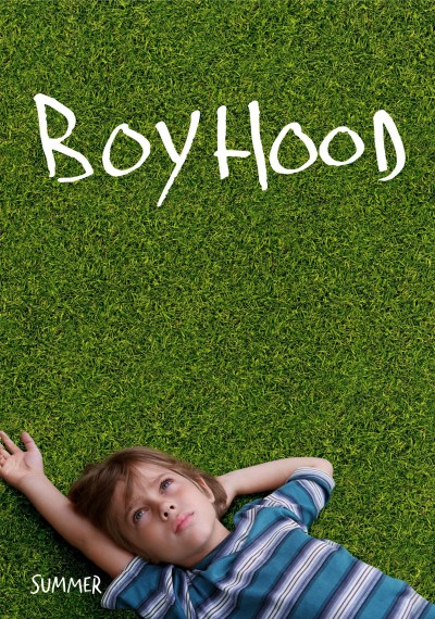 /db_data/movies/boyhood/artwrk/l/Intl_TSR_1-Sheet_Boyhood.jpg