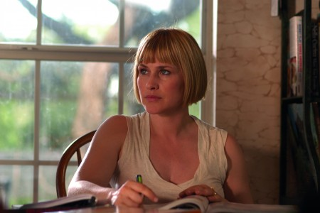 Boyhood_Arquette_Table.jpg