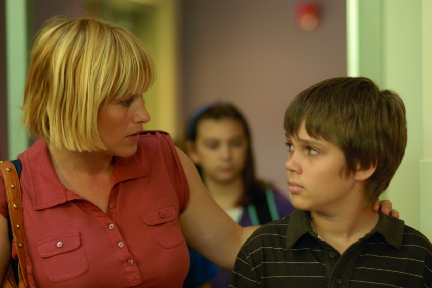 /db_data/movies/boyhood/scen/l/Boyhood_Arquette_Coltrane.jpg