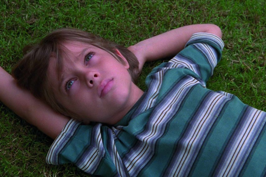 /db_data/movies/boyhood/scen/l/Boyhood_Ellar_Coltrane_klein.jpg