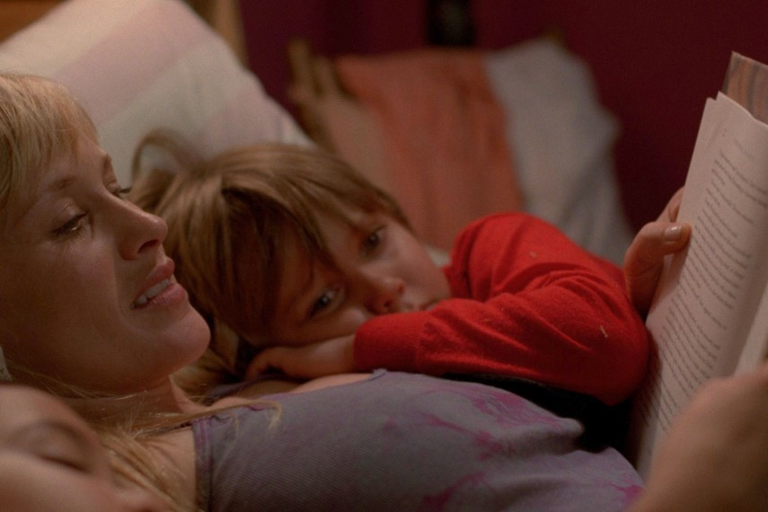 /db_data/movies/boyhood/scen/l/Boyhood_Patricia_Arquette.jpg