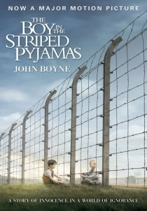 The Boy in the Striped Pyjamas, Mark Herman