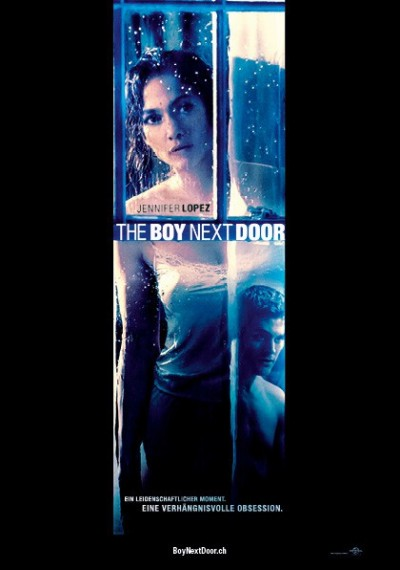 /db_data/movies/boynextdoor/artwrk/l/Boy_Next_Door_GV_A5.jpg