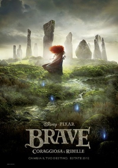 /db_data/movies/brave2012/artwrk/l/Brave_1-Sheet_A6_IT.jpg