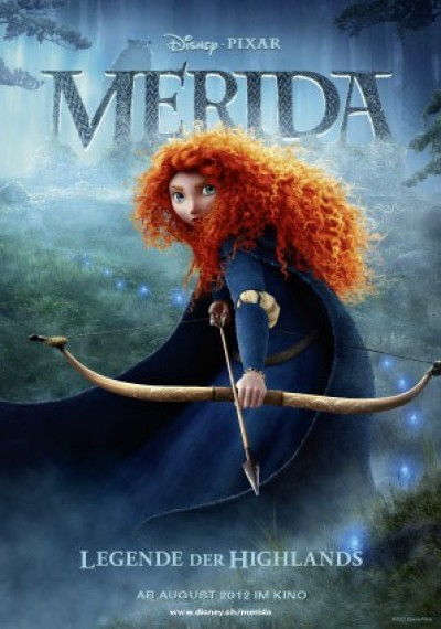 /db_data/movies/brave2012/artwrk/l/Brave_A6_D.jpg