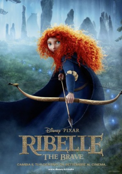 /db_data/movies/brave2012/artwrk/l/Brave_A6_IT.jpg