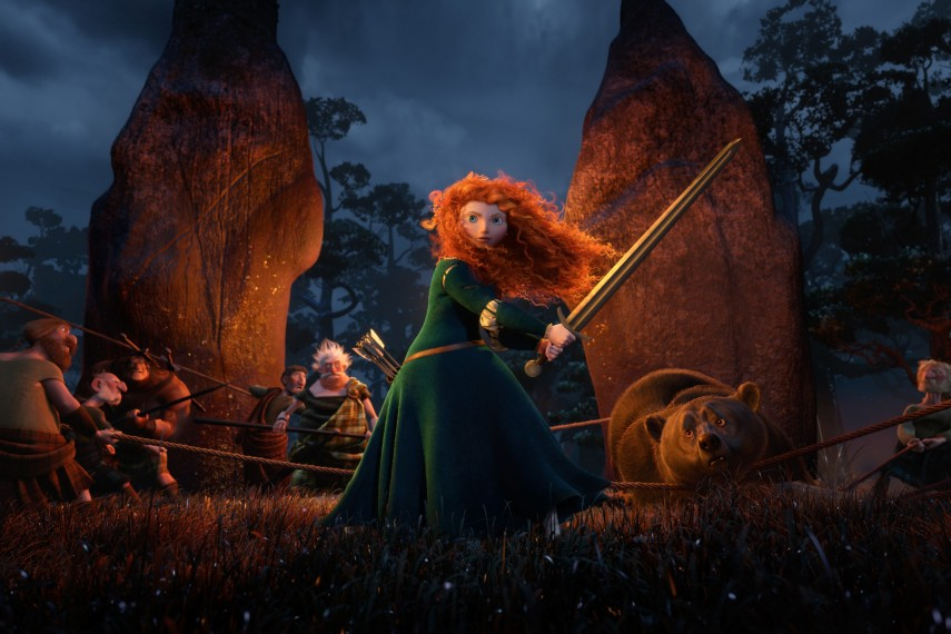 /db_data/movies/brave2012/scen/l/Merida.jpg
