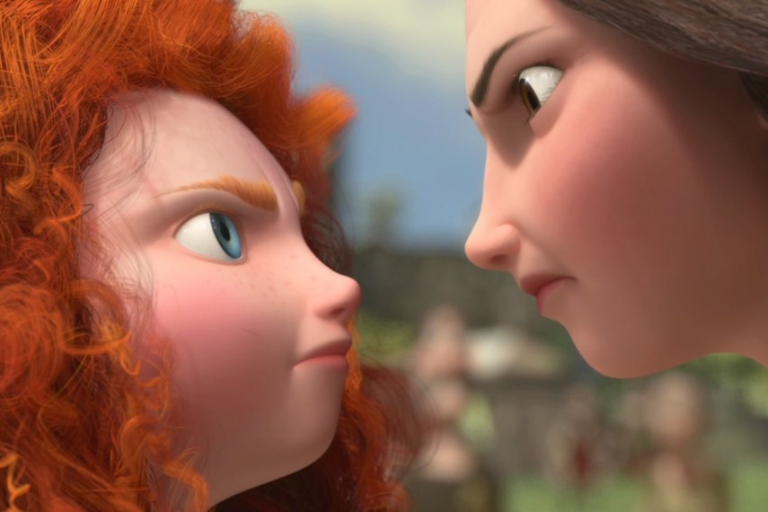 /db_data/movies/brave2012/scen/l/princess-merida-and-queen-elinor.jpg