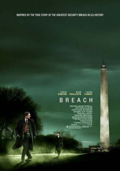 /db_data/movies/breach/artwrk/l/poster1.jpg